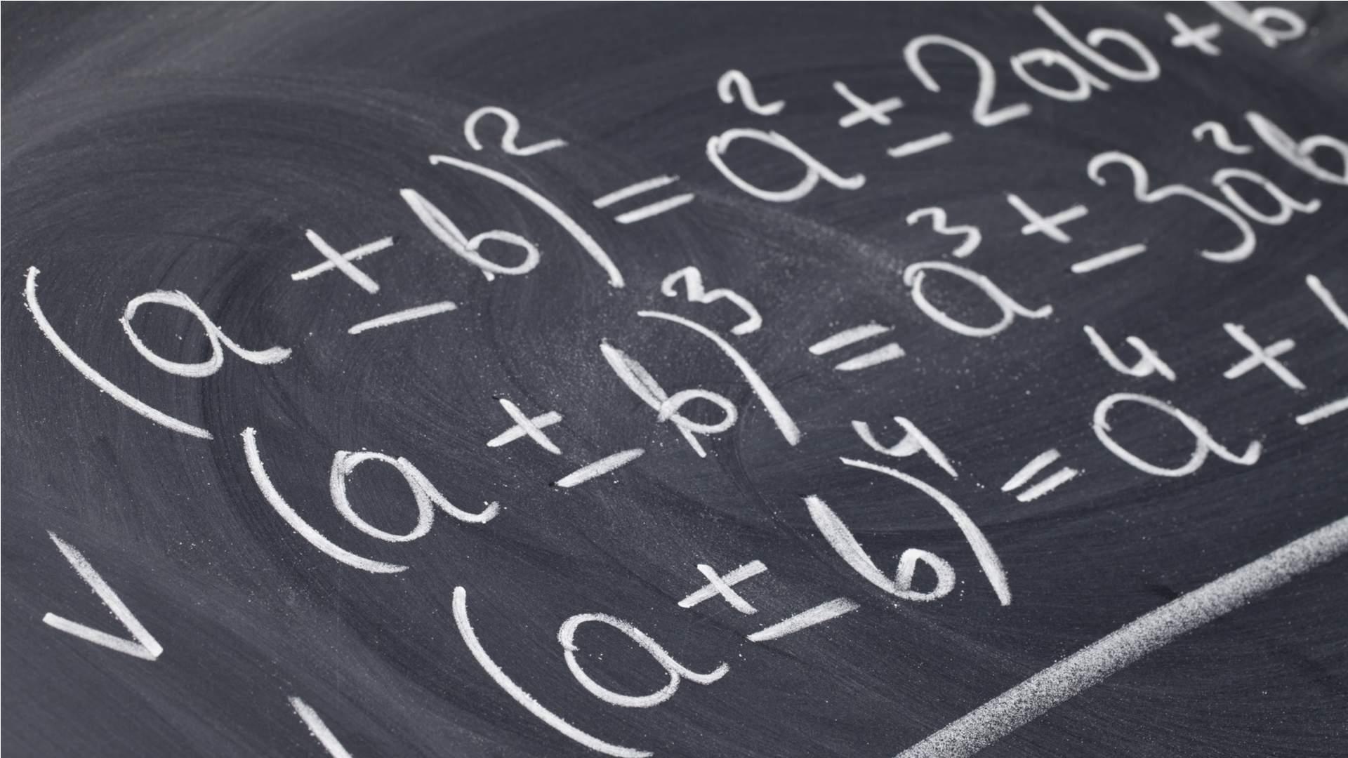 eduinfinite-singapore-maths-online-coaching