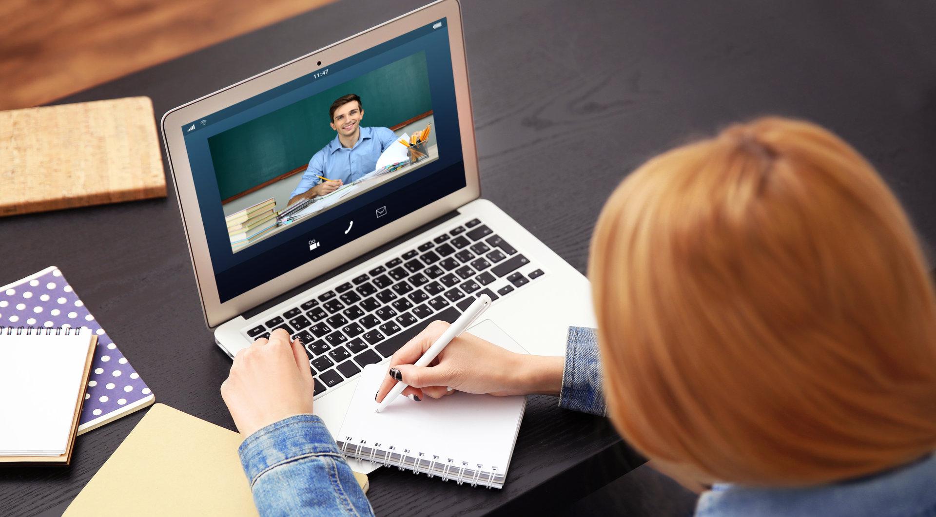 middle-grade-maths-online-courses-eduinfinite