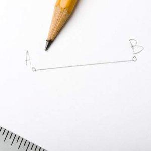 Grade 9 Coordinate Geometry