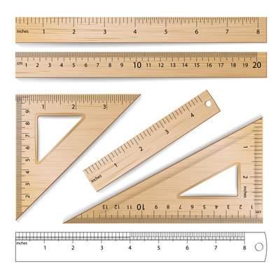 Geometry - Grade 6