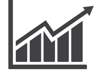 Statistics & Data Handling – Grade 6