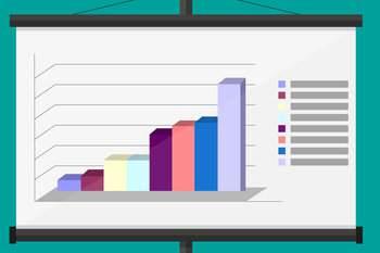 Statistics – Grade 10 CBSE